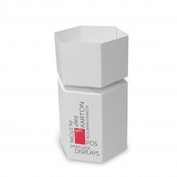 Dispenser/Samplebox